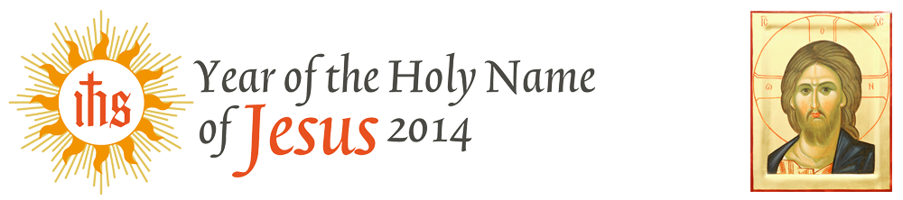 http://www.holyname.ie/wp-content/themes/yearofholyname/images/logo_downloadable.png