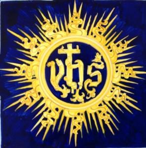 holy-name-plaque1