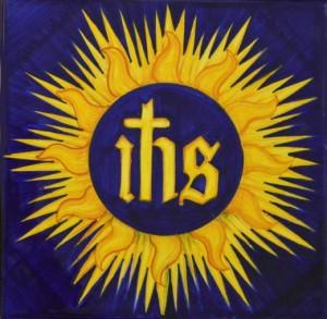 holy-name-plaque2