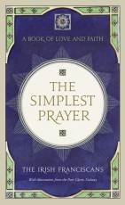 Simplest Prayer - Copy